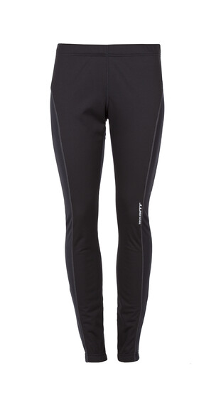 axant Elite Long Tight Women black